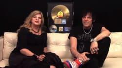 Πρώην μάνατζερ των Guns & Roses μοιράζεται τις πιο ακραίες ιστορίες που έζησε με το