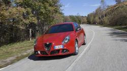 Fiat veut de nouveaux moteurs pour ses Alfa