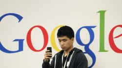 가장 일하기 좋은 회사 구글이 직원을 대우하는