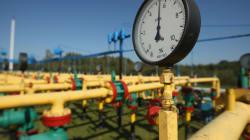 Μεγάλες προσδοκίες από τη συμφωνία κατασκευής αγωγού μεταφοράς φυσικού αερίου . Η διαδρομή του αγωγού και ο ρόλος του