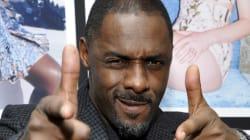 Ο Idris Elba δε θα γίνει ποτέ James Bond και φταίμε εμείς για