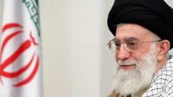 L'industrie nucléaire est une nécessité pour l'Iran, dit