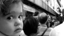 1.400 υποθέσεις παιδεραστίας στην πόλη Ρότερχαμ το 2014 - Τα σκάνδαλα που έχουν συγκλονίσει την