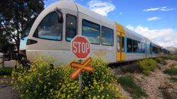 Ιδιωτικοποίηση της ΤΡΑΙΝΟΣΕ «βλέπει» η Ομοσπονδία Σιδηροδρόμων στις δηλώσεις