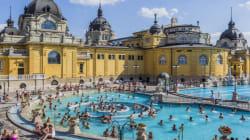 유럽에서 가장 저렴한 여행지
