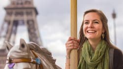 프랑스 여성처럼 매력적인 몸을 관리하는 6가지