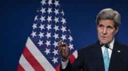 Ιστορικές διπλωματικές επαφές μεταξύ Κούβας και ΗΠΑ - Συνάντηση Ομπάμα με Ραούλ