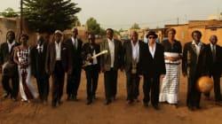 Festival d'Essaouira : Hindi Zahra, Aziz Sahmaoui, Tony Allen et Les