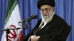 Nucléaire iranien: Pas de garantie pour un accord