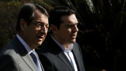 Αναστασιάδης: Πάντοτε είχαμε άριστες σχέσεις με την Ελλάδα - Άλλο το κυπριακό πρόγραμμα, άλλο το πρόγραμμα της ελληνικής
