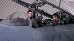 Νέοι βομβαρδισμοί θέσεων των ανταρτών Χούθι στην