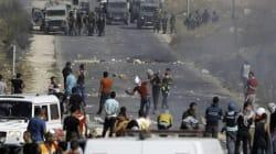 Cisjordanie: un jeune Palestinien tué par des soldats de