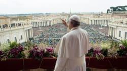 «Πόρτα» από το Βατικανό στον Γάλλο πρέσβη επειδή είναι