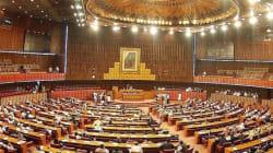 Le parlement pakistanais rejette la demande d'aide de Ryad et appelle à la