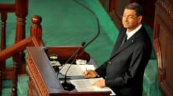 Tunisie - Questions au gouvernement: Le meilleur (et le pire) des interventions des