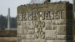 Des chercheurs néerlandais auraient découvert une fosse commune dans un ex-camp