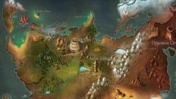 Owiwi: Το ελληνικό παιχνίδι στρατηγικής - εφαρμογή προσλήψεων που άρεσε στον