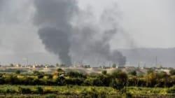 Irak: le groupe Etat islamique attaque la plus grande raffinerie du
