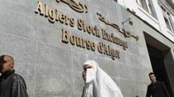 Bourse d'Alger: des mesures pour faciliter l'introduction des