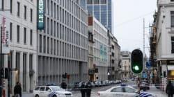 Βέλγιο: Κυβερνοεπίθεση κατά της γαλλόφωνης εφημερίδας «Le
