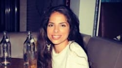 Εντυπωσιακά όμορφη ομογενής πέθανε στο Μεξικό μετά από πλαστική