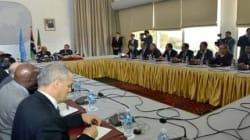 Début du deuxième round du dialogue inter-libyen à