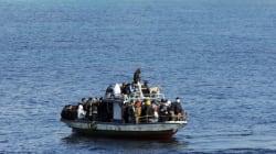 Italie: Arrestation d'un Tunisien, lié aux réseaux jihadistes et chef présumé d'un trafic de