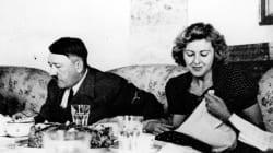 Οι τελευταίες 24 ώρες του Χίτλερ σε ένα βιβλίο: Το αποχαιρετιστήριο πάρτι, ο γάμος και το σεξ με την Μπράουν και η