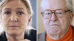 Γαλλία: Απέσυρε την υποψηφιότητά του από τις περιφερειακές εκλογές ο Ζαν Μαρί