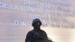 Terrorisme: Le FBI marocain poursuit sa