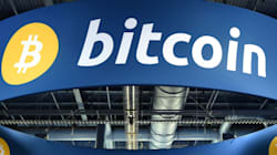 Finance Modernised By Bitcoin - Part