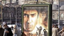 Με απειλές για μποϊκοτάζ απαντούν κινηματογραφιστές στη λογοκρισία του φεστιβάλ
