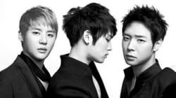 이유없이 방송 출연 막으면 제재 'JYJ법'
