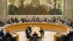 Yémen: le Conseil de sécurité votera mardi sur des sanctions contre le chef des