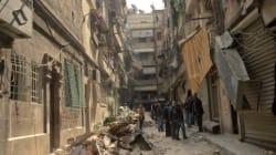 Η ιστορία της Ραουάν: «Στην πατρίδα μου δεν υπάρχει πια
