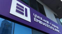 Des investisseurs émiratis à l'assaut du marché des banques islamiques au