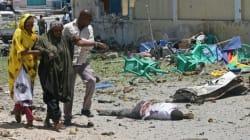 Επίθεση της Σεμπάμπ στο Υπουργείο Παιδείας της Σομαλίας. Δεκάδες νεκροί από το νέο