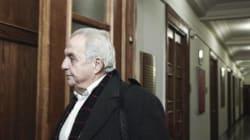 Φλαμπουράρης: «Δεν υπάρχει περίπτωση οι εταίροι να μην κάνουν