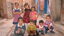 Έκθεση της Unesco προειδοποιεί: περισσότερα από 12 εκατομμύρια παιδιά στη Μέση Ανατολή δεν πηγαίνουν