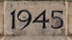 Befreiung 1945 - für Mittel-Osteuropäer ein