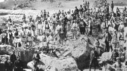 «..να παραχωρήση εις την Γερμανίαν.. τα διπλά ή όμοια..». Η ανασκαφή της Ολυμπίας και η πρωτοφανής διαχείριση των «διπλών»
