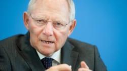 Σόιμπλε: Οι αγορές έχουν κοστολογήσει όλα τα σενάρια για Grexit ή