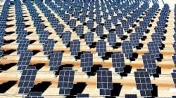 Dans les énergies renouvelables, l'expertise quitte la neutralité pour devenir très