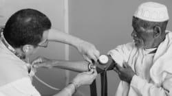 SOS médecins: Houcine El Ouardi défend le service sanitaire