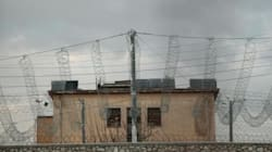 Ο «τιμοκατάλογος» του επίορκου σωφρονιστικού – 2.000 ευρώ για να περάσει στη φυλακή κινητό, 5.000 ευρώ για χορήγηση