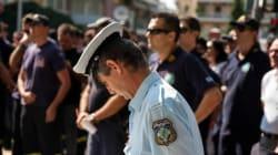 Τα... παράπονά σας στον διοικητή: Σε ισχύ από τη Δευτέρα η «ώρα του πολίτη» στα αστυνομικά