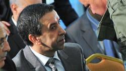 Algérie-FCE : Ali Haddad révèle les grands axes de son