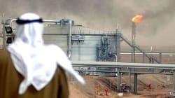 L'Arabie saoudite veut fermer un puits de pétrole proche du