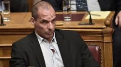 Γιάνης Βαρουφάκης στη Huffington Post: Οι Ευρωπαίοι τραπεζίτες ωθούν τη χώρα στη