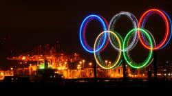 평창올림픽이 겪을 '7가지